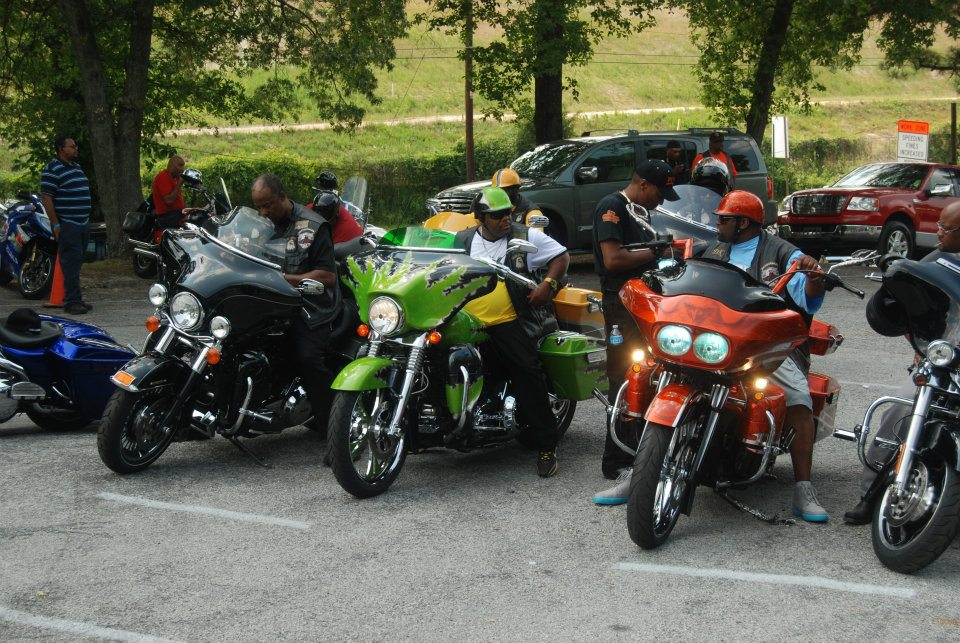 Motorcycle Clubs Atlanta Motorcycle Review And Galleries